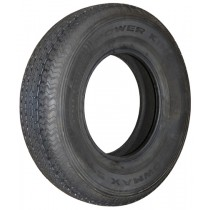 "235/80R16, Tire Only, 3,520 lb. Capacity, ""E"" Load Rating"
