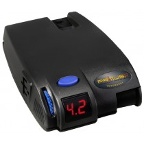 Tekonsha Primus™ IQ Proportional Electronic Brake Control For 1 - 3 Axle Trailers