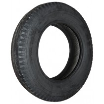 "530-12 Bias, Tire Only, 1,045 lb. Capacity, ""C"" Load Rating"
