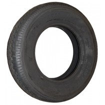 "205/75R15, Tire Only, 1,820 lb. Capacity, ""C"" Load Rating"