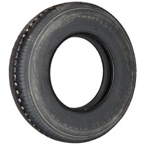 "205/75R14, Tire Only, 1,760 lb. Capacity, ""C"" Load Rating"