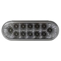 """6"""" Oval LED Tail Light"""