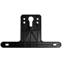 Plastic Tag Bracket - For F1458L and F1458R