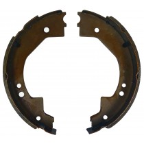 "Brake Shoe and Lining Kit for 10"" x 2 1/4"" Electric Brake"
