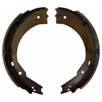 "Brake Shoe and Lining Kit for 12"" x 2"" Electric Brake"