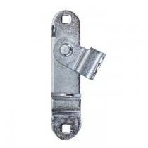 "1 3/8"" Wide Trailer Cam Door Latch Lock"