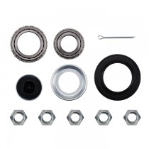 "Bearing Kit 1 3/8"" x 1 1/16"" for UFP Rotor K843505"