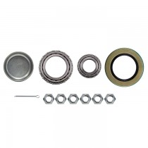 "Bearing Kit 1 3/4"" x 1 1/4"" for UFP Rotor K844105"