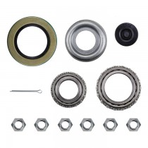 "Bearing Kit 1 3/4"" x 1 1/4"" for UFP Rotor K844005"