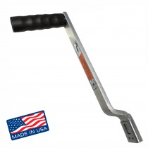 Replacement Handle for DL2500 and DL3200 Hand Winches