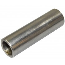 Kodiak Stainless Steel Sleeve for Guide Bolts 225 and 250