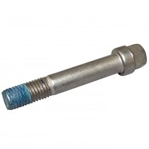 Kodiak Stainless Steel Guide Bolt with Thread Locker - For Kodiak 225 and 250 Calipers