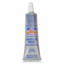 Dielectric Tune-Up Grease, .33 oz . Tube