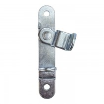 "1"" Wide Trailer Cam Door Latch Lock"