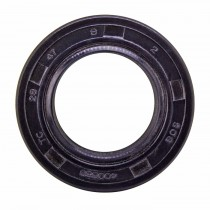 """Double Lip Grease Seal - 1.10"""" I.D. - 1.85"""" O.D. Markings: 28-47-8"""