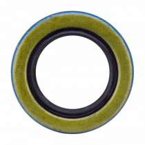 """Double Lip Grease Seal - 1.25"""" I.D. - 1.98"""" O.D. Markings: 12192"""