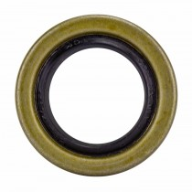 """Double Lip Grease Seal - 1.12"""" I.D. - 1.78"""" O.D. Markings: 11174"""