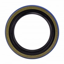 """Double Lip Grease Seal - 1.37"""" I.D. - 1.98"""" O.D. Markings: 13194"""