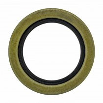 """Double Lip Grease Seal - 2.25"""" I.D. - 3.26"""" O.D. Markings: 223263"""