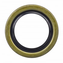 Double Lip Grease Seal - 1.72