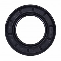 """Double Lip Grease Seal - 1.17"""" I.D. - 2.05"""" O.D. Markings: 30-52-10"""