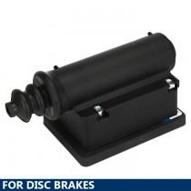 Demco Models DA10-DA20-DA66B-DA91 Master Cylinder - Disc Brakes