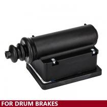 Demco Models DA10-DA20-DA86-DA91 Master Cylinder - Drum Brakes