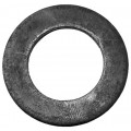"3/4"" x 1 1/2"" Flat Washer - Sold Individually"