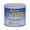 1 lb. Bearing Grease Can